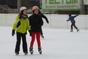 2015-GuSp-Eislaufen-08.jpg