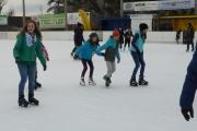 2015-GuSp-Eislaufen-18.jpg