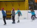2015-GuSp-Eislaufen-01.jpg