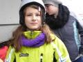 2015-GuSp-Eislaufen-05.jpg