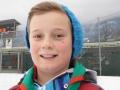 2015-GuSp-Eislaufen-12.jpg