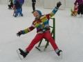 2015 Gu/Sp Eislaufen