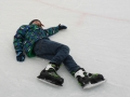 2015-GuSp-Eislaufen-21.jpg