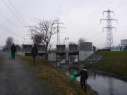 2015-GuSp-Landschaftsreinigung-06.jpg