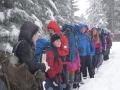 2015 Gu/Sp Winterwanderlager