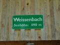 2015-Schwenden-04