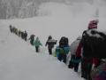2016 Gu/Sp Winterwanderlager