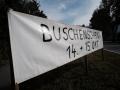 2016-Buschenschank-001