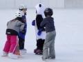 2016-Wi-Eislaufen-09