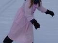 2016-Wi-Eislaufen-15