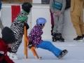 2016-Wi-Eislaufen-16