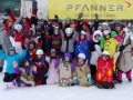 2016 Wichtel Eislaufen