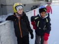 2016-Wo-Eislaufen-07
