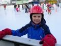 2016-Wo-Eislaufen-10