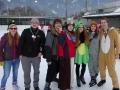 2016-Wo-Eislaufen-18