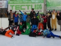 2016-Wo-Eislaufen-19