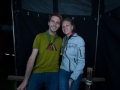 2017-Startfest-Fotobox-051
