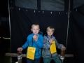 2017-Startfest-Fotobox-081