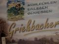 2018-Buschenschank-082