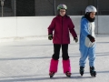 2018-WiWo-Eislaufen-07