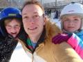 2018-WiWo-Eislaufen-18