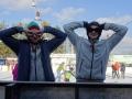 2018-WiWo-Eislaufen-21