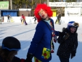 2018-WiWo-Eislaufen-23