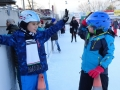 2018-WiWo-Eislaufen-31