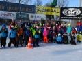 2018-WiWo-Eislaufen-37