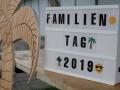 2019-Familientag-001