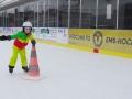 2019-WiWo_Eislaufen-05
