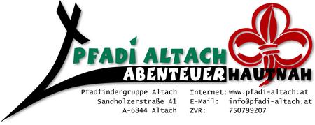 LogoPfadiAltach