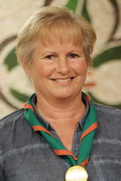 Cornelia Längle