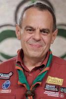 Günter Marte