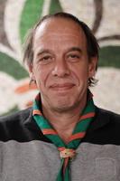 Gerhard Roßmann