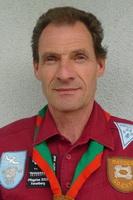 Hermann Lampert