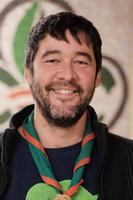 Johannes Bonegger