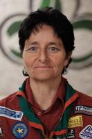 Kornelia Gächter