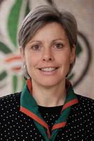 Marion Schwärzler