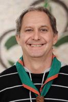 Norbert Gächter