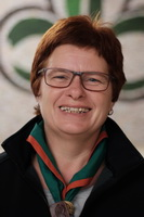 Ulrike Jäger