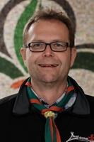 Bernd Frankenhauser