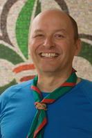 Gerhard Schwärzler