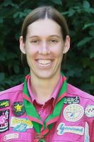 Nadine Pleschberger