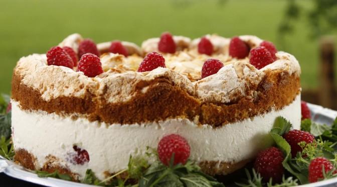 himmlische-torte-100_1280x720