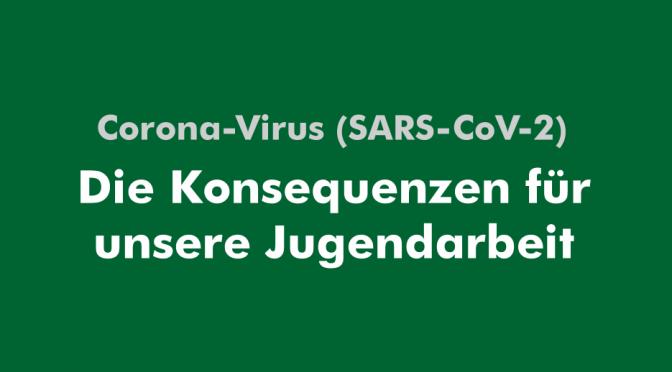 Corona-Virus (SARS-CoV-2)